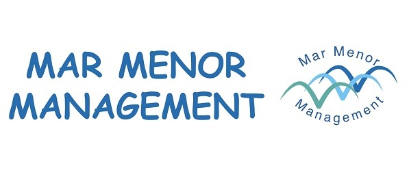 Mar Menor Management