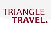 Triangle Travel